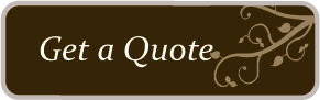 Sash Window Repair & Restoration Glasgow & Edinburgh Quote Request