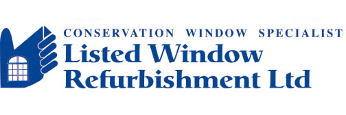 Sash Window Repair & Restoration Glasgow & Edinburgh | Listed Window Refurbishment